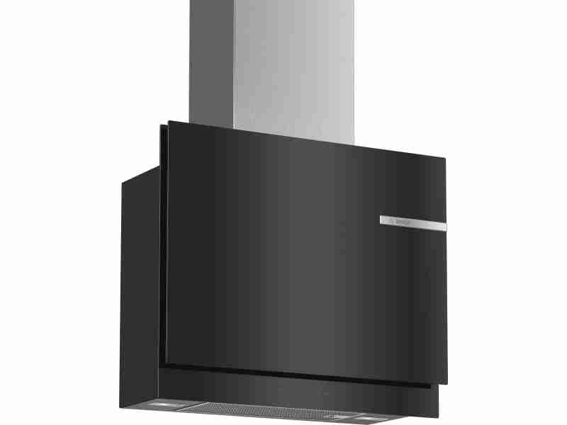 Вытяжка Bosch DWF 67KM60