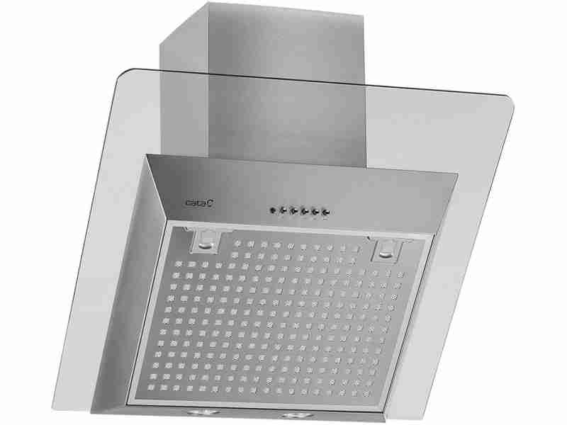Вытяжка Cata Z 600 5P