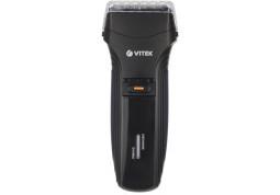Электробритва Vitek VT-8265 в интернет-магазине