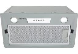 Вытяжка Interline Smart GR A/60/T