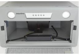 Вытяжка Interline Smart GR A/60/T отзывы