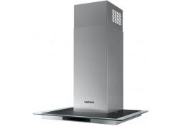 Вытяжка Samsung NK 24M5070 FS