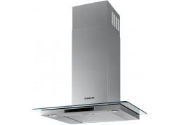 Вытяжка Samsung NK 24M5070 FS цена