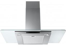 Вытяжка Samsung NK 36M5070 FS купить