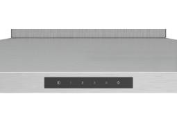 Вытяжка Bosch DWQ 66DM50 цена