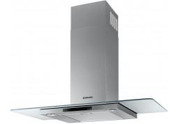 Вытяжка Samsung NK 36M5070 FS