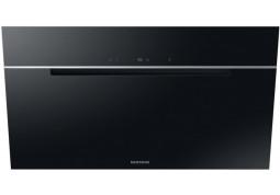 Вытяжка Samsung NK 36M7070 VB стоимость