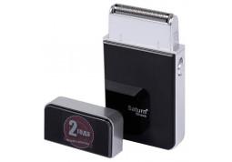 Электробритва Saturn ST-HC8018 в интернет-магазине