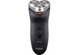 Электробритва Magio MG 682