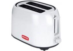 Тостер Rotex RTM140-W