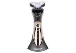Электробритва Saturn ST-HC7395