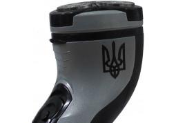 Электробритва Kharkov 8523 в интернет-магазине