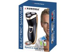 Электробритва Aurora AU 3545 цена