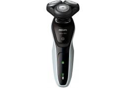 Электробритва Philips S 5080