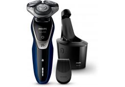 Электробритва Philips S 5572 стоимость