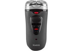 Электробритва Magio MG 684