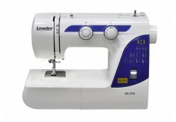 Швейная машинка Leader VS 375 дешево