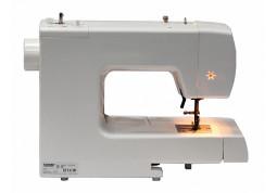 Швейная машинка Leader VS 375 отзывы