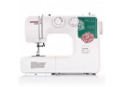Швейная машинка Janome 5500 купить
