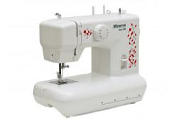 Швейная машинка Minerva MAX 10M в интернет-магазине