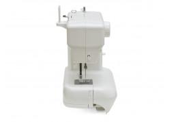 Швейная машинка Minerva MAX 10M отзывы