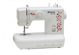 Швейная машинка Minerva MAX 10M