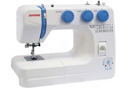 Швейная машинка Janome Top