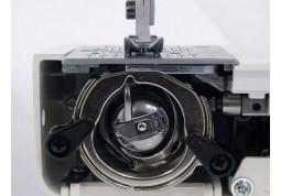 Швейная машинка Janome Top 18 описание