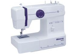 Швейная машинка Minerva M10B