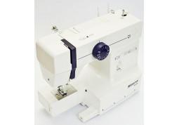 Швейная машинка Minerva M10B недорого