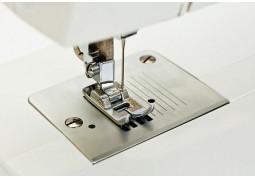 Швейная машинка Minerva M10B дешево