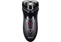 Электробритва Magio MG 681
