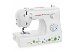 Швейная машинка Singer Fashion Mate 2290 дешево