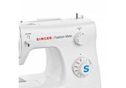 Швейная машинка Singer Fashion Mate 2290 фото