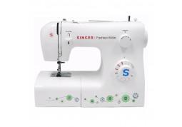 Швейная машинка Singer Fashion Mate 2290