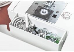Швейная машинка Minerva MC 400 купить
