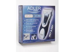 Электробритва Adler AD 2905 недорого