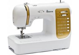 Швейная машинка Minerva Empress