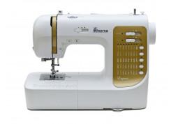 Швейная машинка Minerva Empress стоимость
