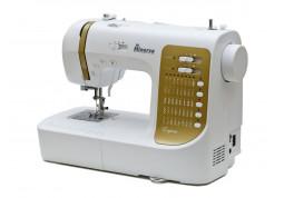 Швейная машинка Minerva Empress в интернет-магазине