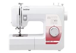 Швейная машинка Brother Star-17