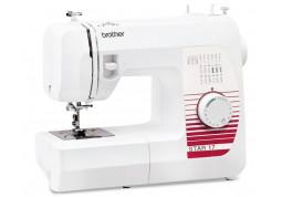 Швейная машинка Brother Star 17 описание