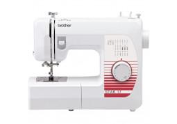 Швейная машинка Brother Star 17