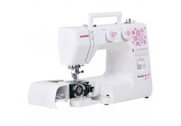 Швейная машинка Janome Beauty 16s отзывы