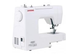 Швейная машинка Janome Beauty 16s дешево