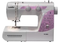 Швейная машинка Leader VS 380A