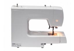 Швейная машинка Leader VS 380A цена