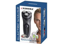 Электробритва Aurora AU 3542 купить