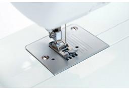 Швейная машинка Minerva M21K цена