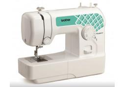Швейная машинка Brother ModerN14 купить